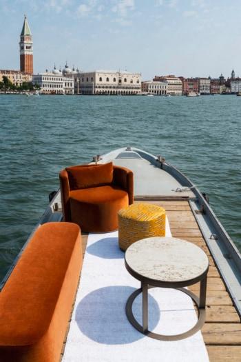 Venezia_DSC3567_©valentinasommariva