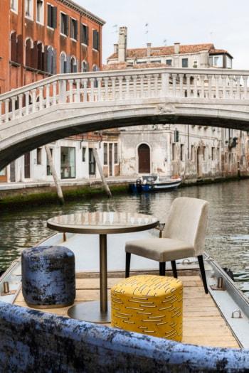 Venezia_DSC3831_©valentinasommariva