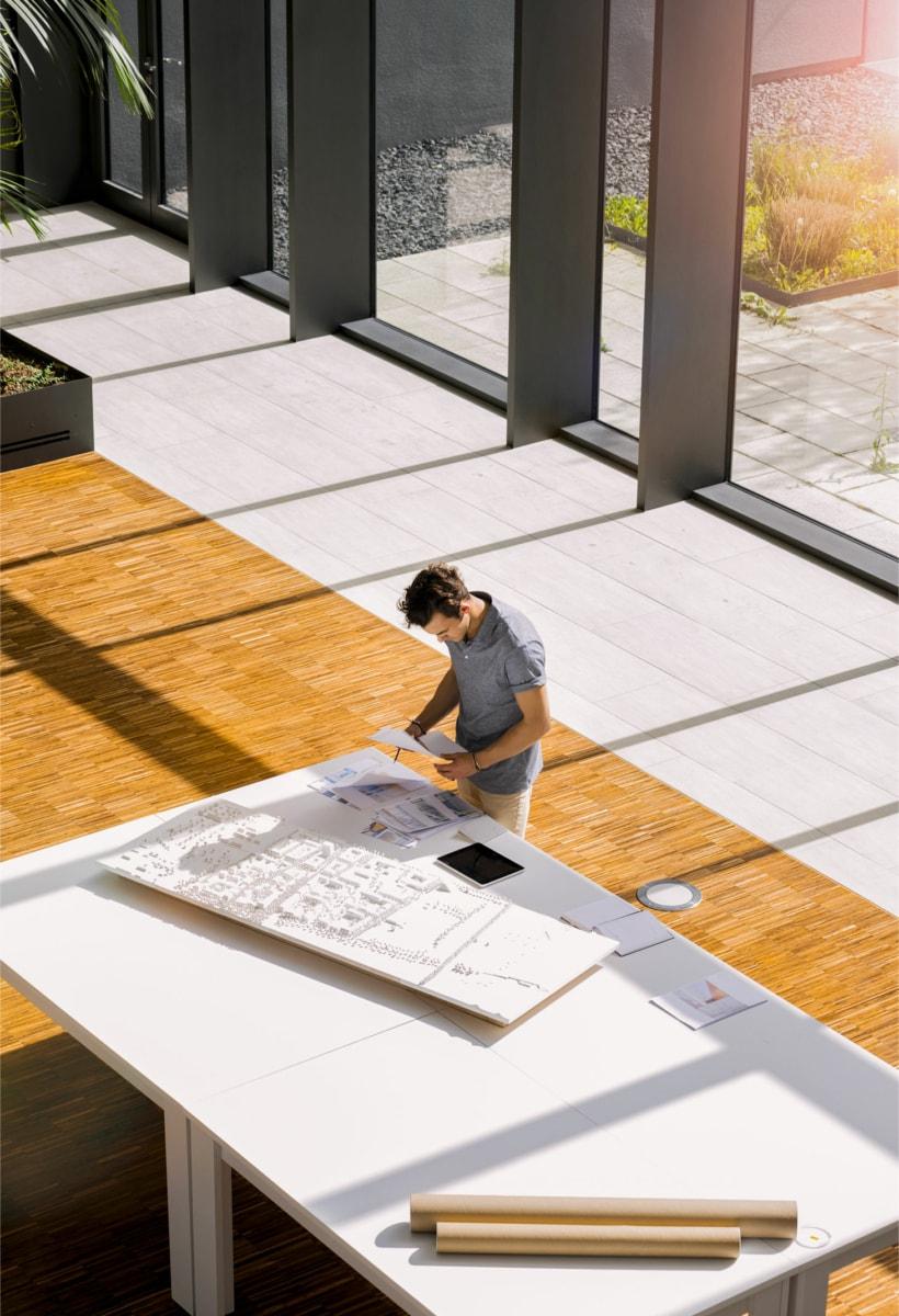 Efficientamento energetico: ancora più vantaggi
