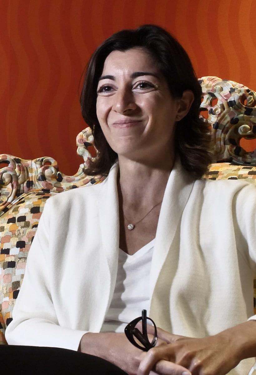 Cristina Tajani: Milano Design City è un gesto coraggioso