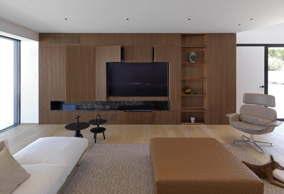 011_Residenza Ragusa 046