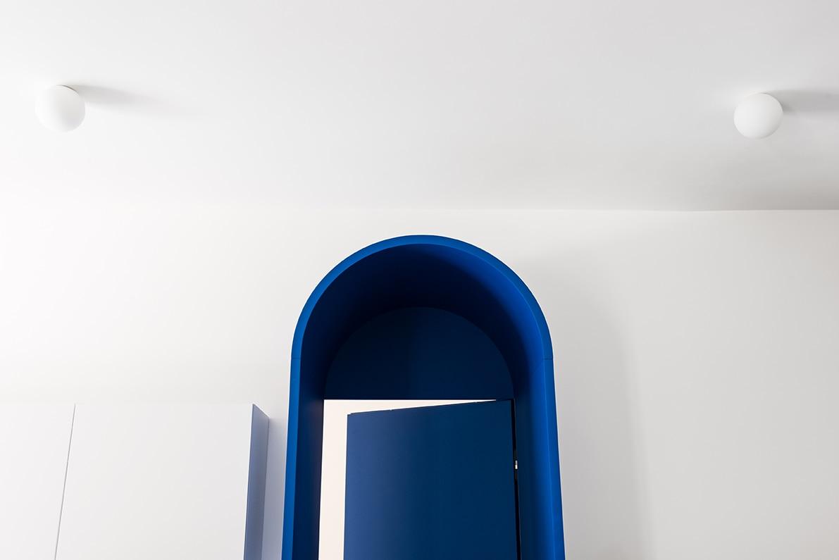 15_La Macchina Studio_Retroscena ©Paolo Fusco (1)