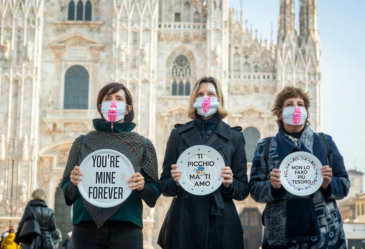 3_Il luogo più pericoloso_Milano__Ph.Marco Del Comune