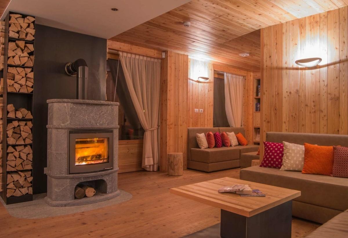 Alagna Experience Resort by Concreta (126)