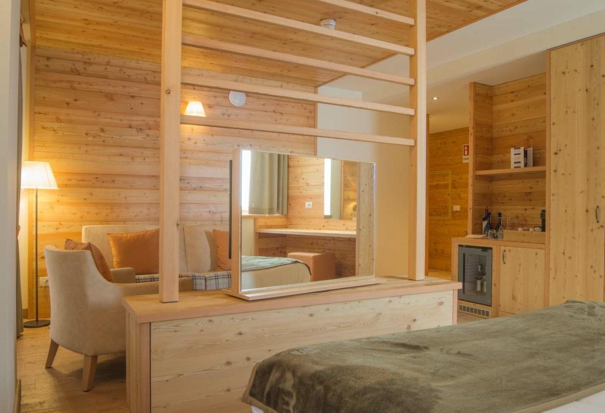Alagna Experience Resort by Concreta (46)