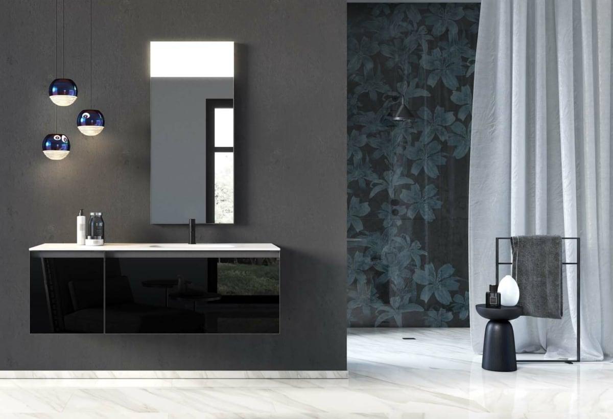 Artelinea_Metamorfosi_Glass&Paper (1)