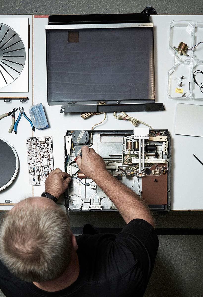 Cosa c'entra il design con l'economia circolare?
