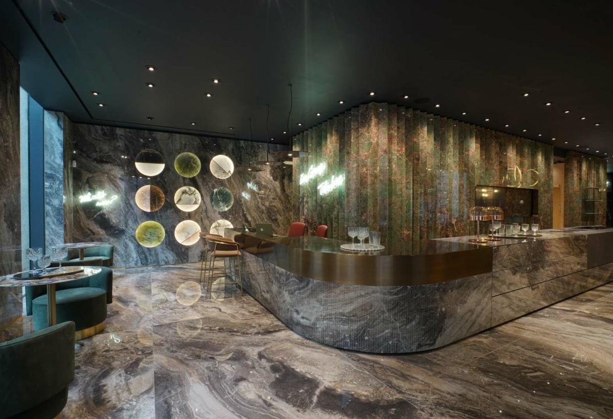 Iris Ceramica Group_Showroom Milano_03
