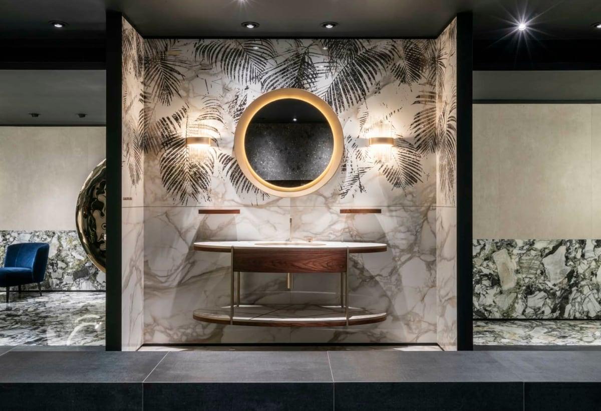 Iris Ceramica Group_Showroom Milano_08