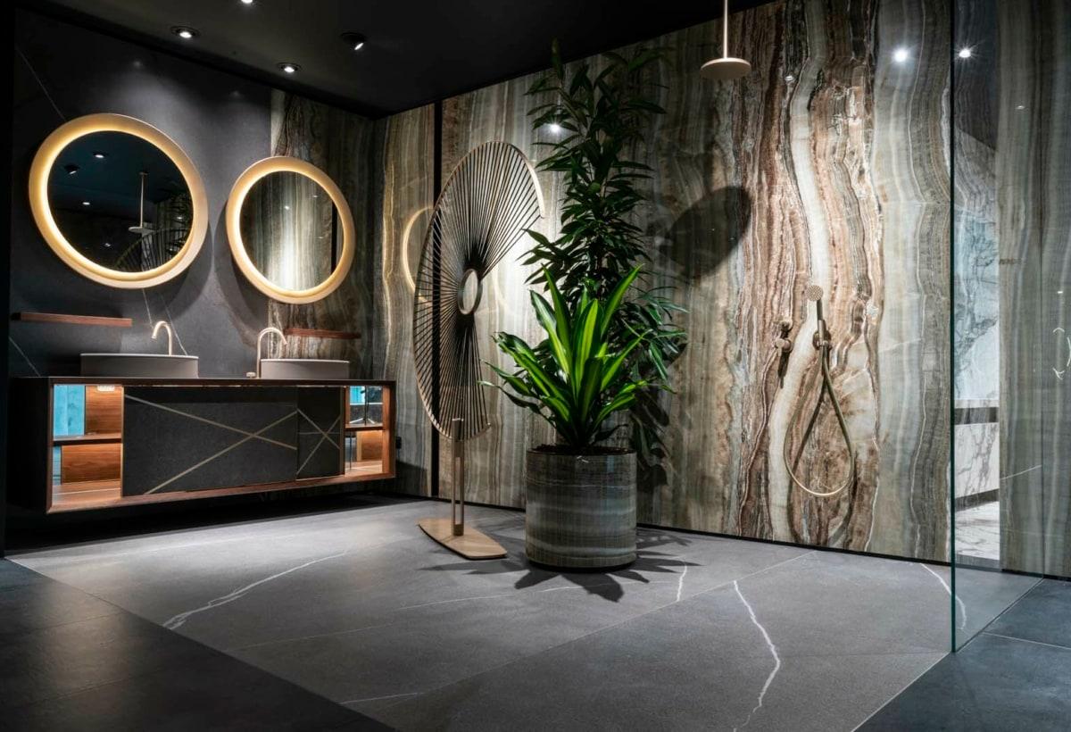 Iris Ceramica Group_Showroom Milano_09