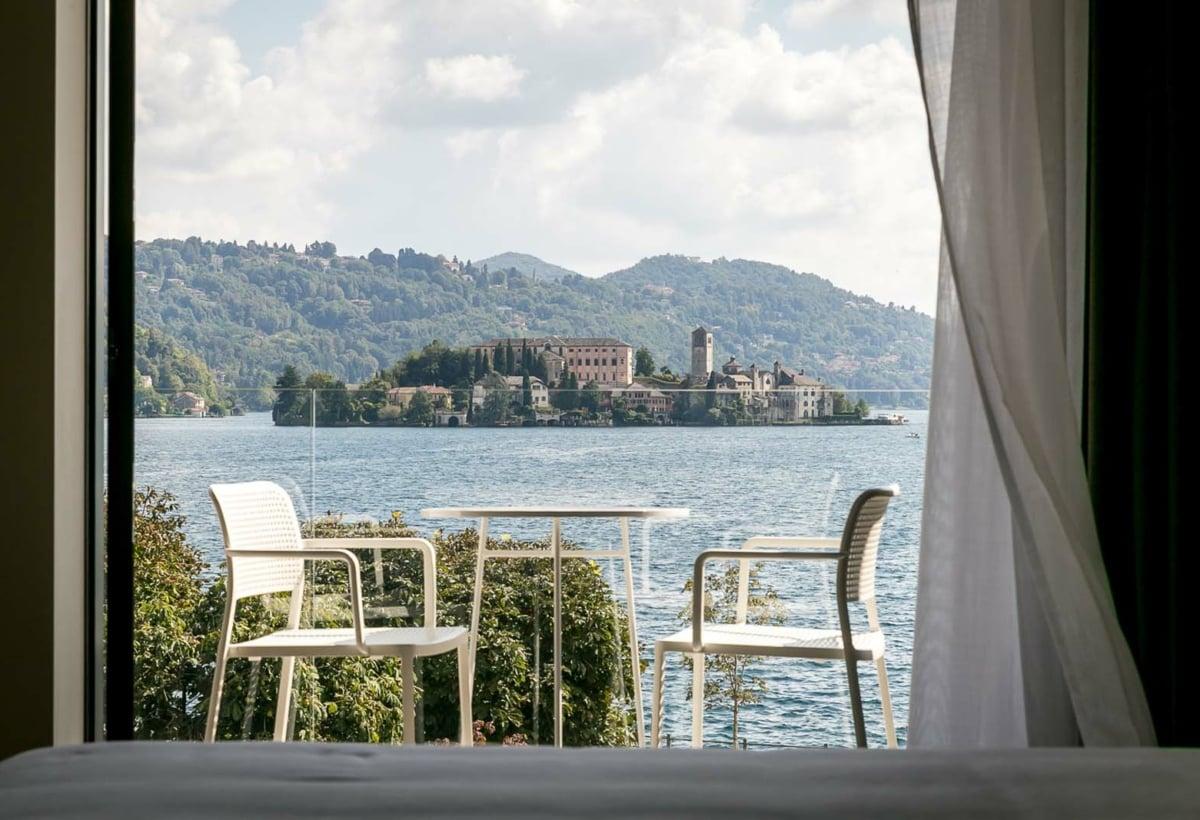 Lake_View_Casa_Fantini_Lake_Time