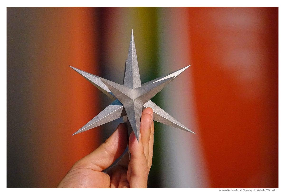OFF_StellaDellaMole_Premio