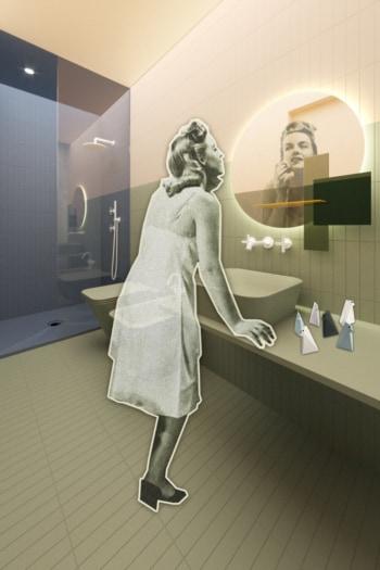 POSThome_Bathroom_Credit ThirtyOne Design