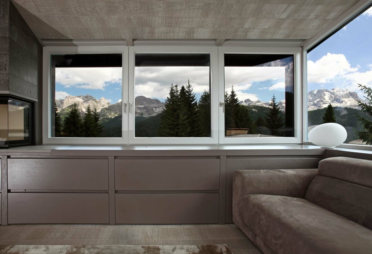 Private apartment in Patascoss by Nicola Zema (11)
