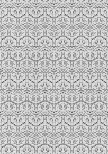 kaleidoscopic_GRAFICA_5