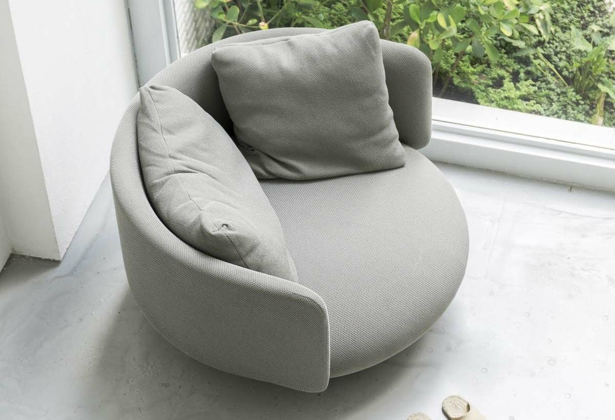 baixa lounge chair (lifestyle-4)