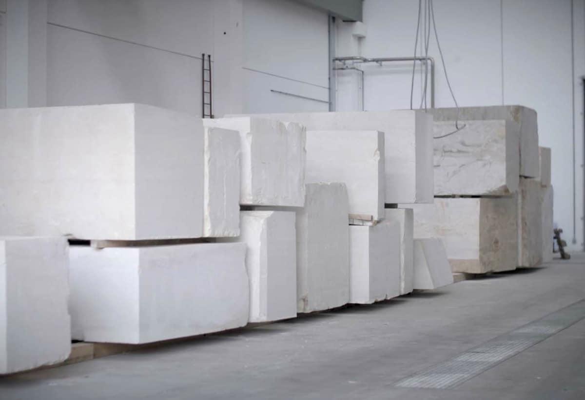 blocchi-marmo-laboratorio