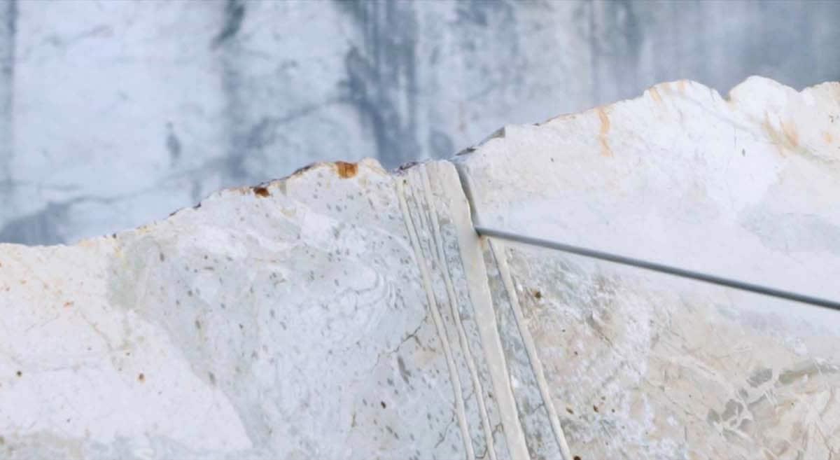 cava-taglio-pietra