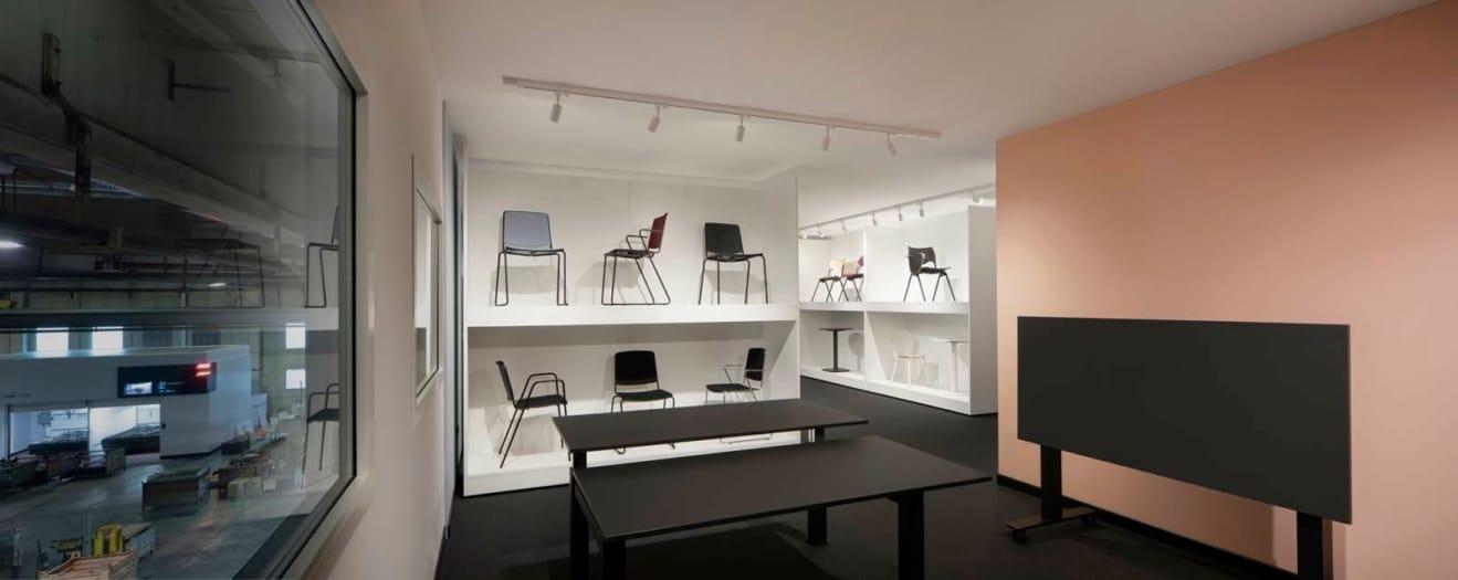 © Mara Moving Colours_corporate showroom_005_HR_photo Mattia Pagani