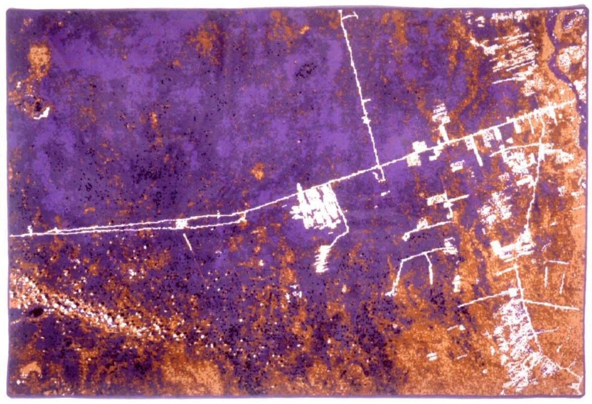 2000_Tappeti Satellitari01