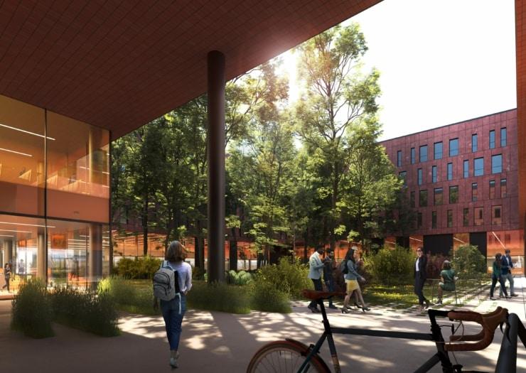 201210 UNIMI_Courtyard-min