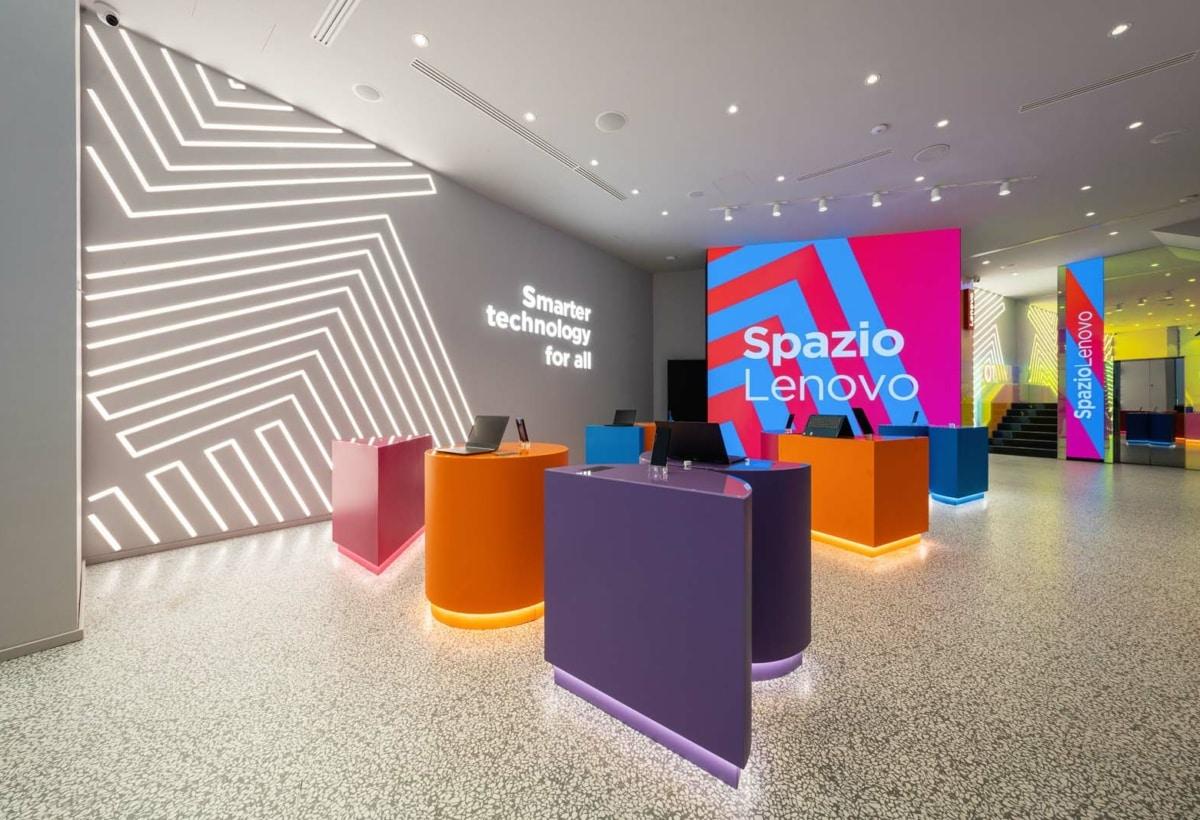 20200907_Lenovo_Interior-0119