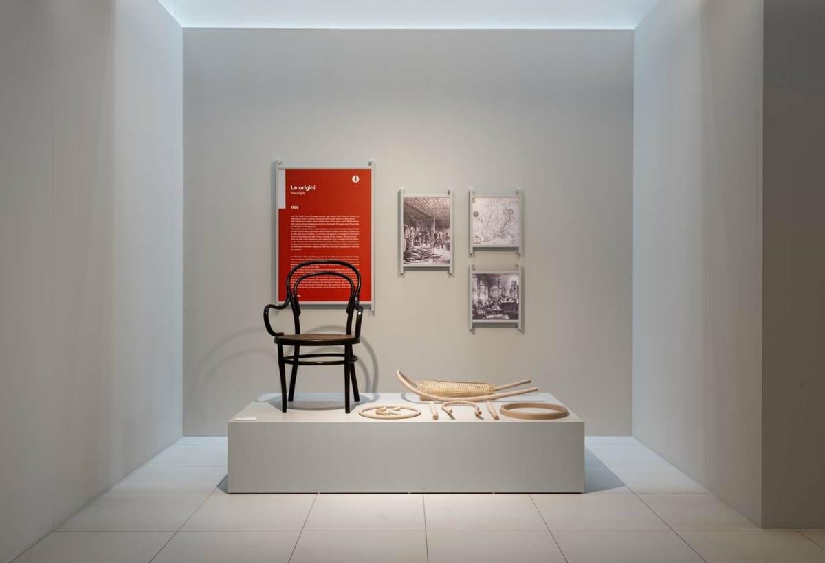 Calligaris_Museo_01_Nicchia_LeOrigini