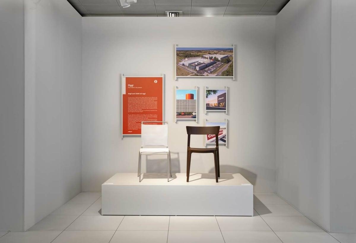 Calligaris_Museo_07_Nicchia_Oggi