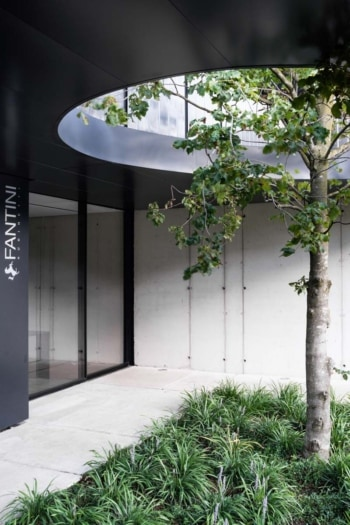 Fantini Headquarters PH SIMONE BOSSI_2018_05