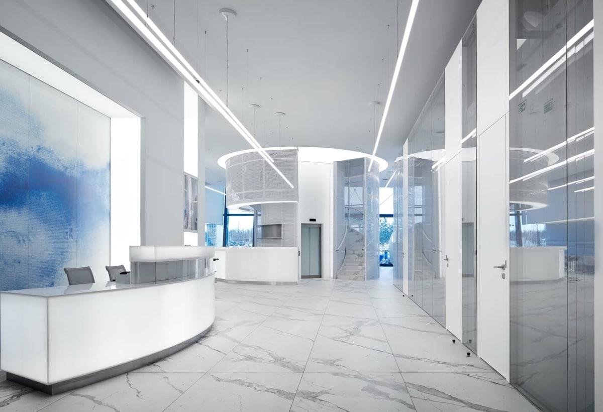 Gagarin _VIP_VOX_Architects-02-2