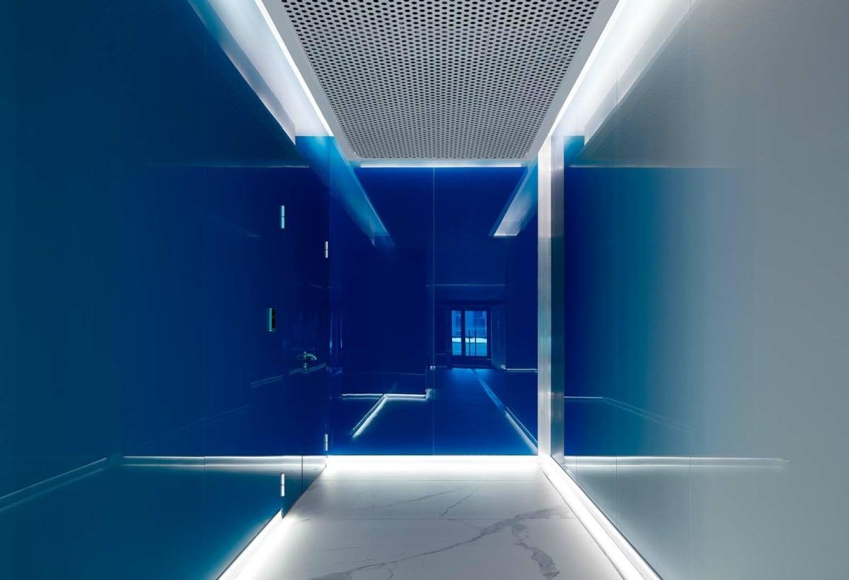 Gagarin _VIP_VOX_Architects-18-2