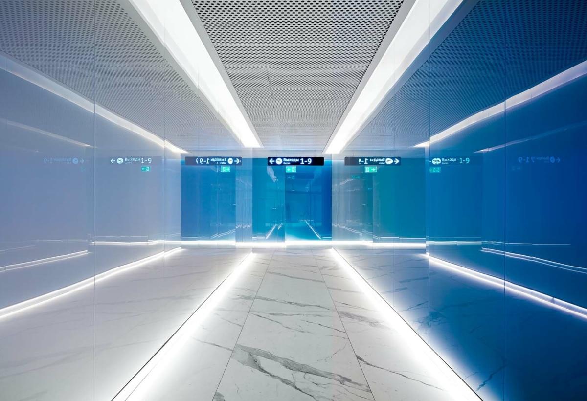 Gagarin _VIP_VOX_Architects-39-2