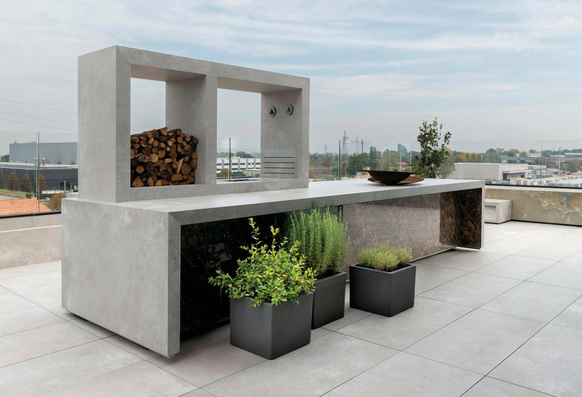 Iris Ceramica_FMG-showroom_fmg-fiorano-it-2020-ref5-external_roof_top