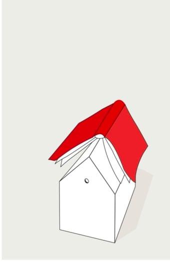 GIOIA_43795 Porro_libretto HYLE 201126.indd