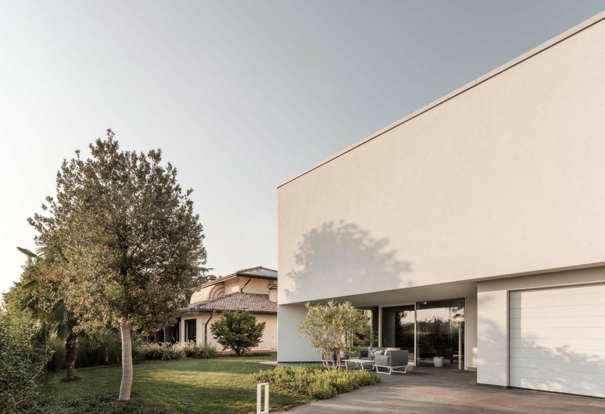 Villa-MR-reggio-emilia-©lignoalp (2)