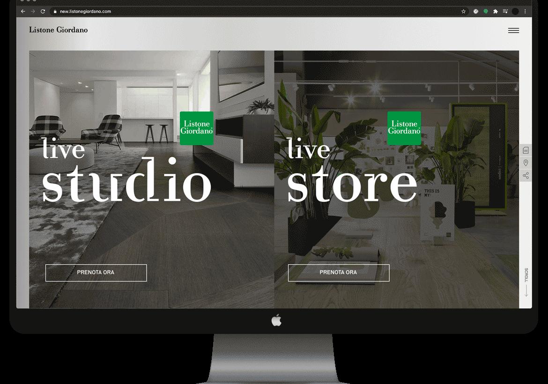 _live-store-studio-listone-giordano-invito-04