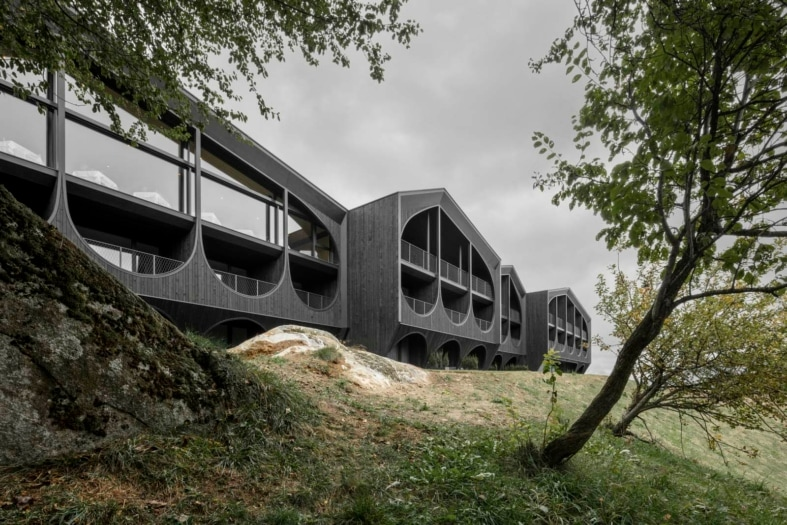 02_Peter_Pichler_Architecture_Hotel_Milla_Montis-ph Gustav Willeit