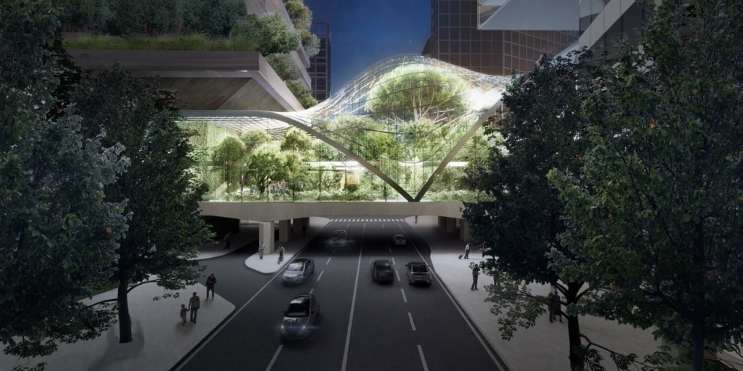 03_COIMA_DSR-SBA_Pirelli-39_Greenhouse-Bridge