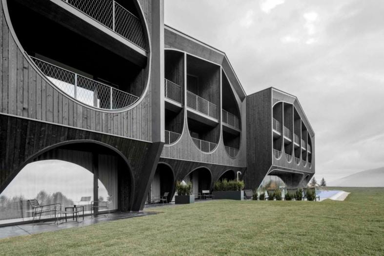 03_Peter_Pichler_Architecture_Hotel_Milla_Montis-ph Gustav Willeit
