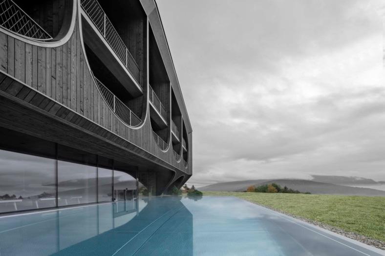 04_Peter_Pichler_Architecture_Hotel_Milla_Montis-ph Gustav Willeit