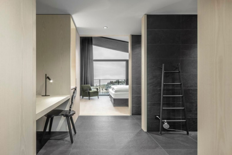 15_Peter_Pichler_Architecture_Hotel_Milla_Montis-Scaletta Tubes-ph Gustav Willeit