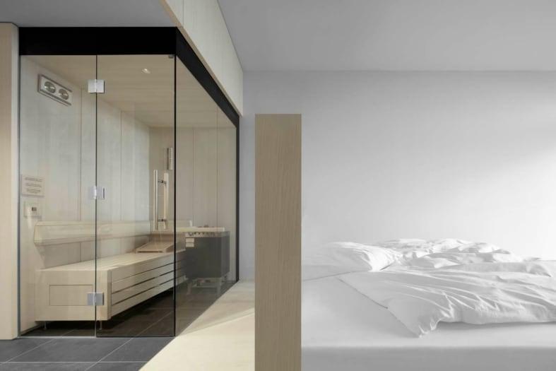 16_Peter_Pichler_Architecture_Hotel_Milla_Montis-ph Gustav Willeit