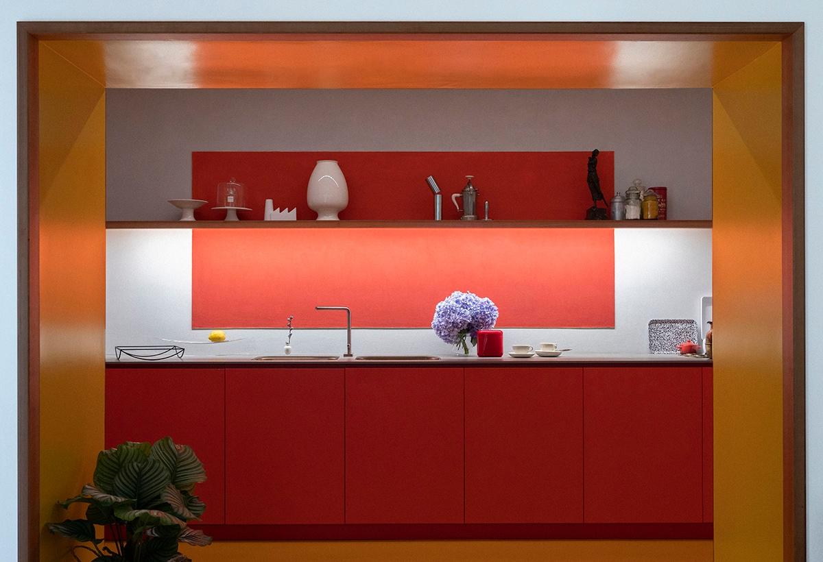 GP Kitchen_gilad quadrodesign orizz