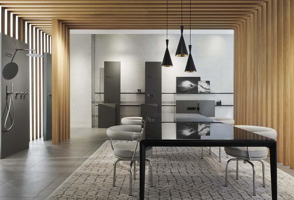 Showroom_interno