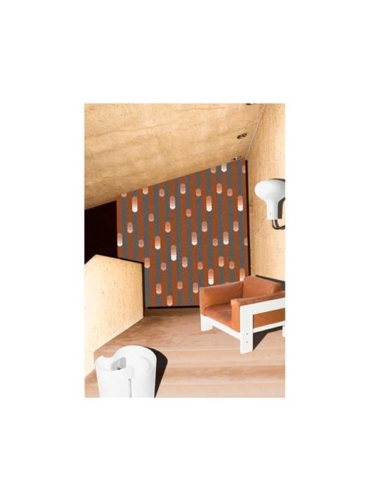 Wall&Deco – Serena Confalonieri – Rainy