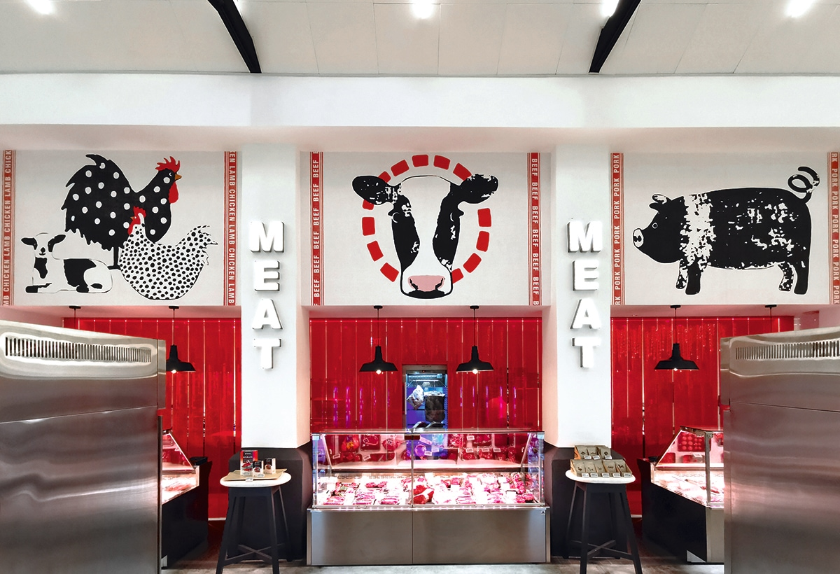 culina – singapore (18)_alta