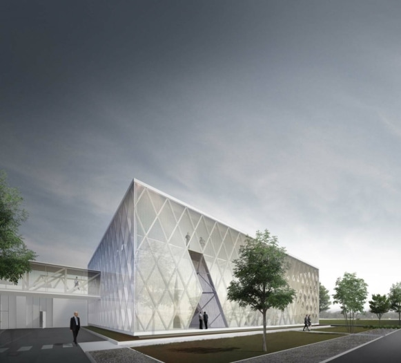 01_Battistella Company_new building 2021