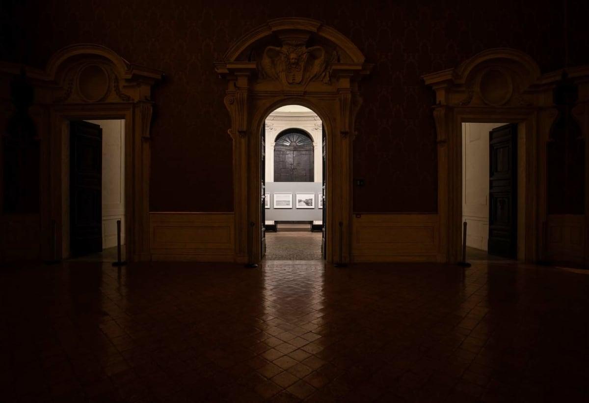 21_2021_PalazzoBarberini_ItaliaIn-Attesa_Mostra_FotoAlbertoNovelli