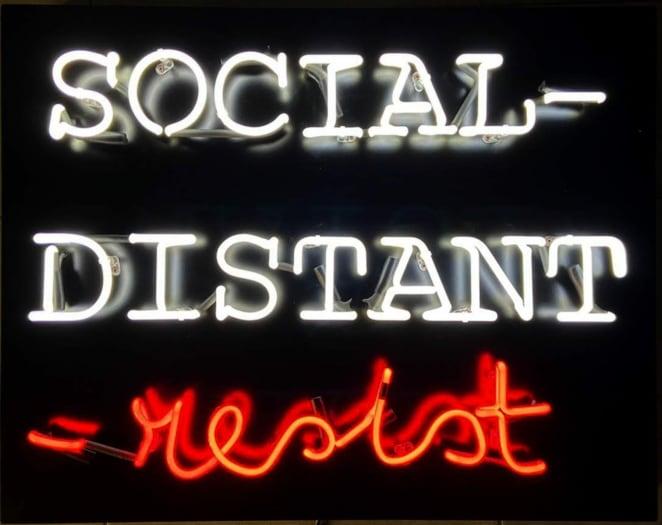 27_Peter Assmann_Social distant-min