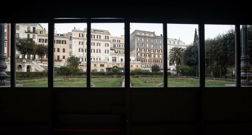 35_2021_PalazzoBarberini_ItaliaIn-Attesa_Mostra_FotoAlbertoNovelli